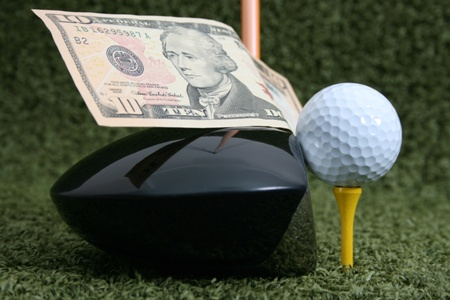 Gambling on golf fresno gambling casino